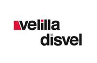Velilla - DISVEL